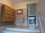 Vente Appartement 4 pièces 70m² Fontaine (38600) - Photo 2