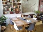 Sale House 6 rooms 130m² Vue (44640) - Photo 1