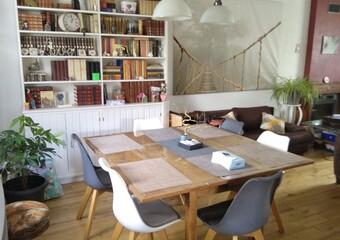 Vente Maison 6 pièces 130m² Vue (44640) - Photo 1