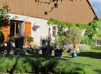 Vente Maison 5 pièces 120m² Faucigny (74130) - Photo 4