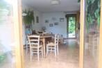 Sale House 5 rooms 99m² Seyssinet-Pariset (38170) - Photo 3