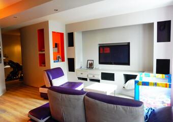 Location Appartement 3 pièces 69m² Valence (26000) - photo