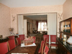Vente Maison 8 pièces Faucogney-et-la-Mer (70310) - Photo 2