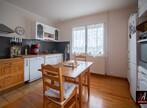 Vente Appartement 4 pièces 110m² ENTRELACS - Photo 4