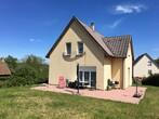 Vente Maison 6 pièces 110m² Lauw (68290) - Photo 1