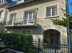 Location Maison 5 pièces 128m² Brive-la-Gaillarde (19100) - Photo 1
