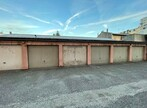Location Garage 12m² Grenoble (38100) - Photo 2