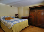 Vente Appartement 2 pièces 60m² Seyssinet-Pariset (38170) - Photo 4