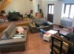 Sale House 6 rooms 160m² Proche Hucqueliers - Photo 6