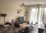 Sale Apartment 3 rooms 65m² Vinay (38470) - Photo 6