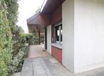 Vente Maison 10 pièces 270m² Corenc (38700) - Photo 37