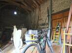 Vente Maison 8 pièces 110m² Monistrol-sur-Loire (43120) - Photo 18