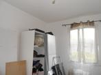 Location Appartement 3 pièces 50m² Tergnier (02700) - Photo 8