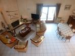 Vente Maison 6 pièces 155m² Saint-Laurent-de-la-Salanque (66250) - Photo 1