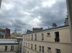 Vente Appartement 4 pièces 86m² Paris 19 (75019) - Photo 12