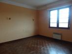 Location Appartement 5 pièces 110m² Larressore (64480) - Photo 7
