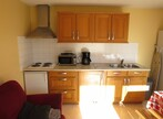 Location Appartement 4 pièces 63m² Grenoble (38000) - Photo 2