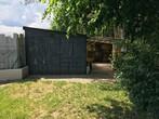 Vente Maison 5 pièces 118m² Saint-Yorre (03270) - Photo 27