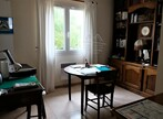 Sale House 6 rooms 114m² Samatan (32130) - Photo 5