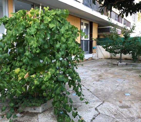 Vente Appartement 6 pièces 104m² Valence (26000) - photo