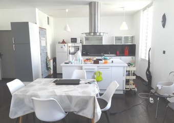Vente Appartement 4 pièces 80m² Saint-Laurent-de-la-Salanque (66250) - Photo 1