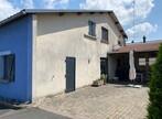 Location Maison 3 pièces 90m² Luxeuil-les-Bains (70300) - Photo 10