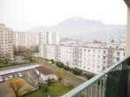 Vente Appartement 71m² Grenoble (38000) - Photo 3