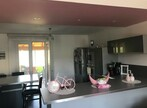 Sale House 6 rooms 131m² LURE - Photo 3