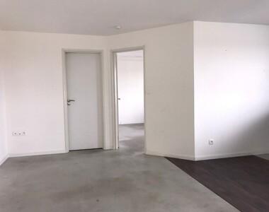 Location Bureaux 2 pièces 47m² Boeschepe (59299) - photo