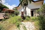 Vente Maison 5 pièces 138m² Cayenne (97300) - Photo 25