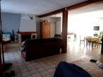 Vente Maison 7 pièces 135m² Saint-Soupplets (77165) - Photo 4