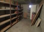 Vente Appartement 3 pièces 80m² Laval (53000) - Photo 6