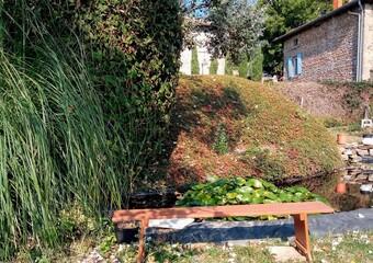 Vente Maison 5 pièces 150m² Saint-Donat-sur-l'Herbasse (26260) - Photo 1