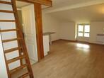 Location Appartement 1 pièce 16m² Voiron (38500) - Photo 3