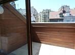 Vente Appartement 3 pièces 70m² Grenoble (38000) - Photo 1