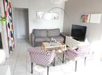 Vente Appartement 5 pièces 82m² LYON 09 - Photo 3