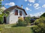 Vente Maison 4 pièces 162m² Divonne-les-Bains (01220) - Photo 8