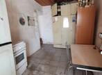 Vente Maison 141m² Ornacieux (38260) - Photo 8