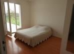 Vente Maison 5 pièces 130m² Luzillat (63350) - Photo 5