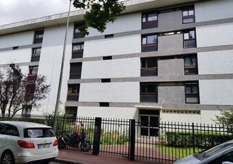 Vente Appartement 2 pièces 50m² Tremblay-en-France (93290) - Photo 1