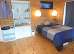 Vente Maison 11 pièces 205m² Bellerive-sur-Allier (03700) - Photo 18