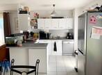 Location Appartement 5 pièces 81m² Gravelines (59820) - Photo 2