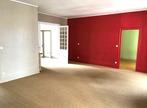 Vente Appartement 5 pièces 140m² Roanne (42300) - Photo 13