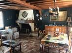 Vente Maison 9 pièces 263m² Poilly-lez-Gien (45500) - Photo 2