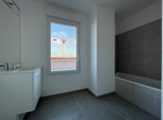 Location Appartement 3 pièces 65m² Amiens (80000) - Photo 5