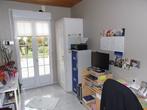 Vente Maison 5 pièces 143m² Arvert (17530) - Photo 5
