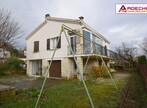 Vente Maison 6 pièces 120m² Veyras (07000) - Photo 1