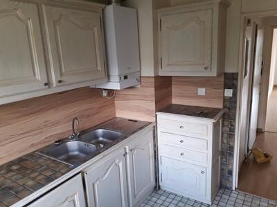 Vente Appartement 4 pièces 75m² Pau (64000) - Photo 5