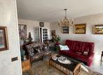 Vente Appartement 4 pièces 100m² Roanne (42300) - Photo 5