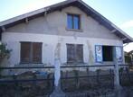 Vente Maison Saint-Siméon-de-Bressieux (38870) - Photo 1